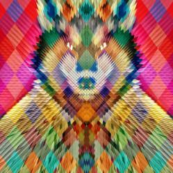corp wolf hi