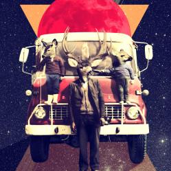 el_camion