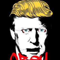 trump-OBEY-2