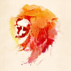 angry_lion