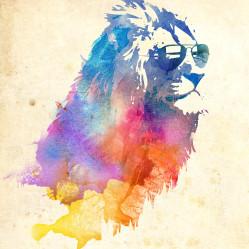 lion_final_large_s6