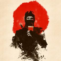 ninja_2_big
