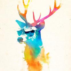 sunny_deer_final