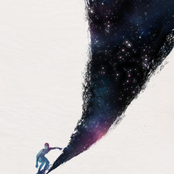 surfing_the_universe