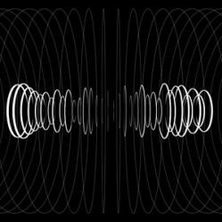 transmission34_small