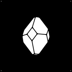 transmissionapophyllite