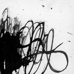 line stain dynamics