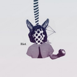 rabbit-girl