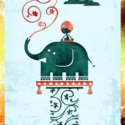 elephantmaximus