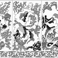 texturefigures