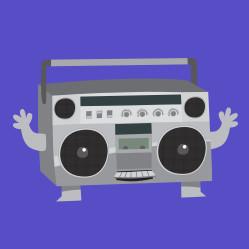 cartel_music
