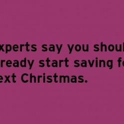 expertssay13