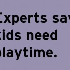 expertssay34