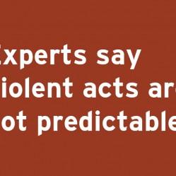 expertssay8