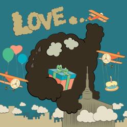 emoc-love