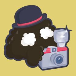 emocphotographer