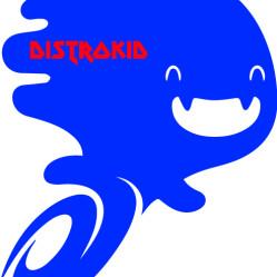 distrokid-logo-1