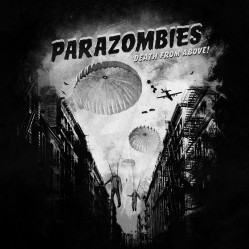parazombies