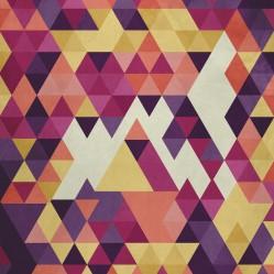 geometri3hq