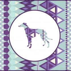 greyhoundgeometrihq