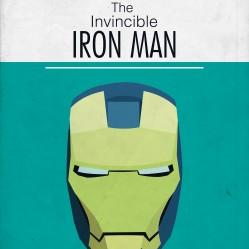 theinvincibleironman