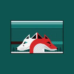 foxy_love