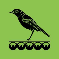 wetlands_bird