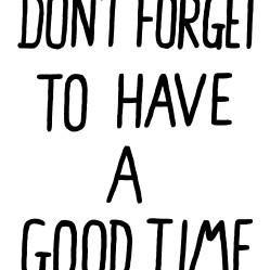 IanStevenson_good_time