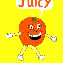 IanStevenson-juicy