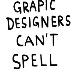 ianstevenson-grapic_designers (1) 2