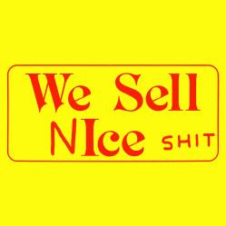 ianstevenson-we_sell_nice_shit-1