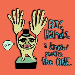 00big_hands