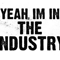 Industry-02