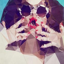 kubistika15