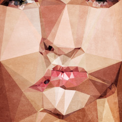 kubistika22