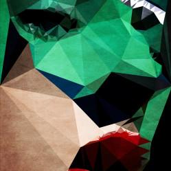 kubistika3