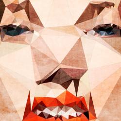 kubistika13