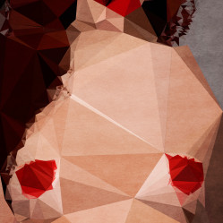 kubistika7