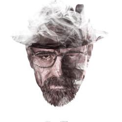 Heisenberg 50x70