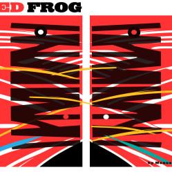 Logo-Red-Frog