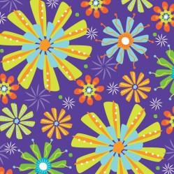flowerexplosion2000pxls