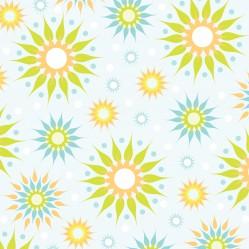 flowerpopspring2000pxls
