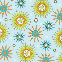 starflowerdaisies2000pxls