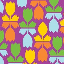 tulip2000pxl