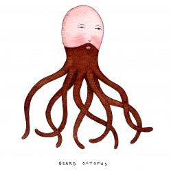 beard_octopus