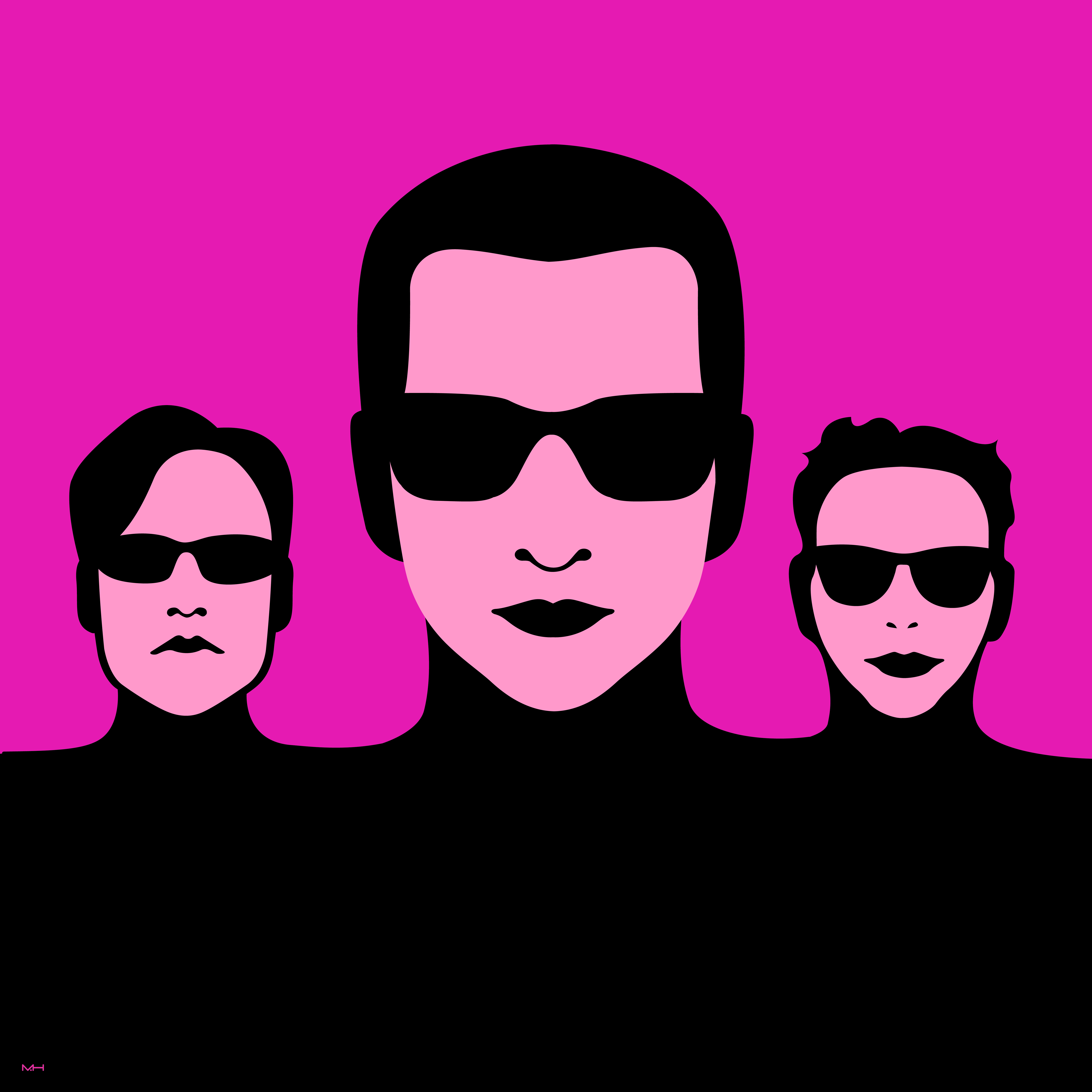 depeche mode_50x50.ai
