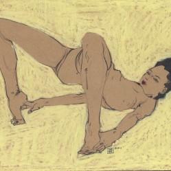 nude-6