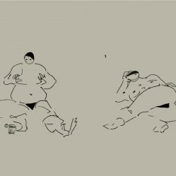 nude-sketch-1b