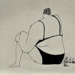 nude-sketch-4