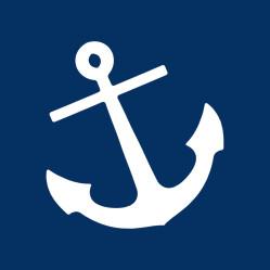 navyblueanchor-s6-art